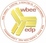 WBEE project logo